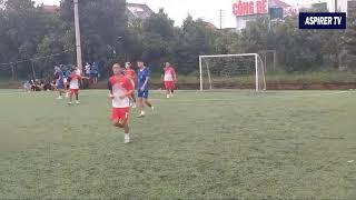 Интер — Милан  1-2  Обзор Матча Чемпионата Италии 17/10/2020 HD