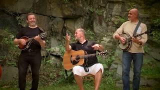 Rangers - Plavci - Inženýrská