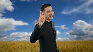 Swachhta Anthem - Satyagraha Se Swachhagraha Tak