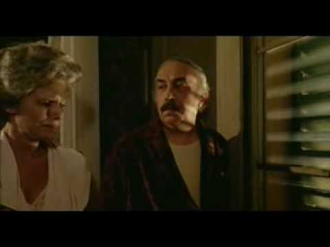 The house with laughing windows 1976 watch online - La casa dalle finestre che ridono trailer ...