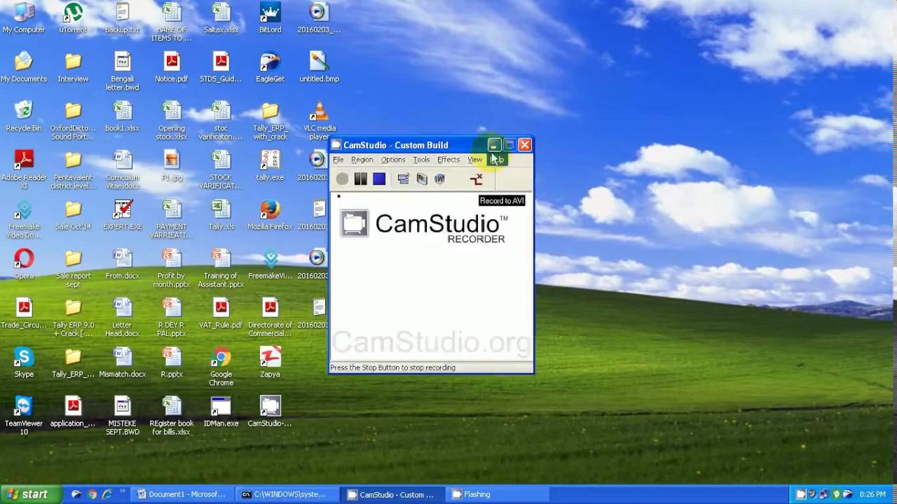windows 10 find motherboard model