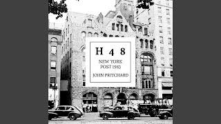 New York Post 1983