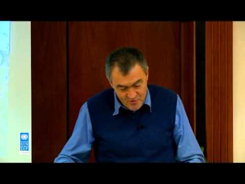 dr.sc. Željko Prgomet: Maslinarstvo i voćarstvo