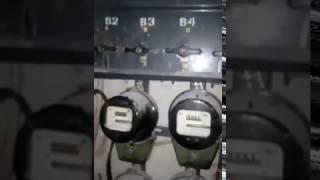 Установка или замена электросчетчиков от профессионалов в Екатеринбурге