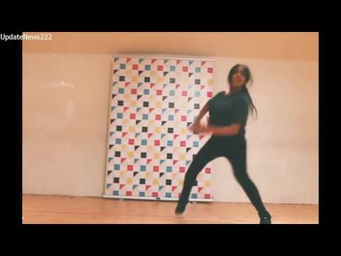 World best tamil Kuthu dance video   Tamil Song