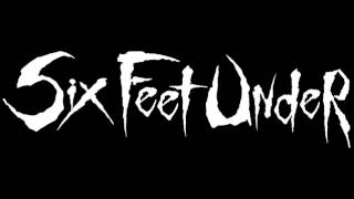 Six Feet Under - Roots Bloody Roots