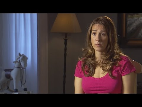 Tricia's Story Of Living With HPV | How Tricia Cured Her HPV