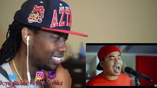 Gloc 9 (Ft. Rico Blanco)- Magda (Acoustic Version)  MUSIC REACTION