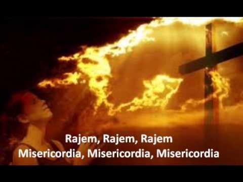 Download Rajem, Misericordia
