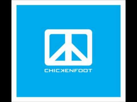 Chickenfoot | LyricWiki | FANDOM powered by Wikia