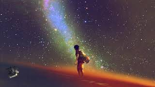 Alex Tasty | Solar System | Heart Of Cosmos LP | Tkachuk Media