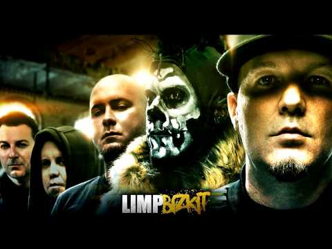 Limp Bizkit - Walking Away (Instrumental cover)