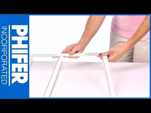 diy:-how-to-fix-window-screens-&-replace-aluminum-window-screen-frames