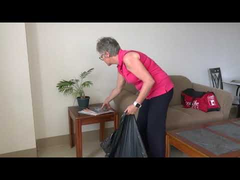 Bed Bugs: Prepare Your Home