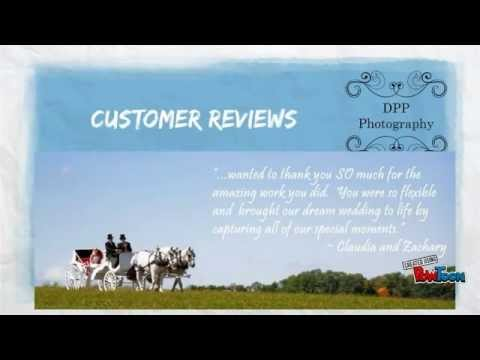 Lancaster Pa Wedding Photographer Reviews 717 689 4217 Digital Party