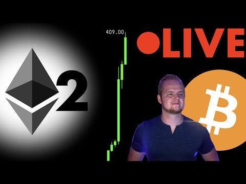 #ethereum-2.0!-🔴-live-stream-#bitcoin-$14,000