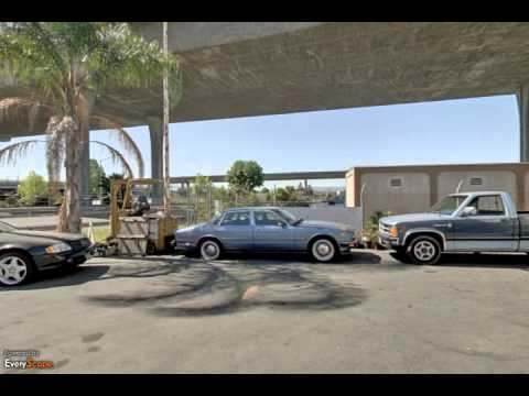 Long'S Auto Repair >> Long S Auto Tech San Jose Ca Auto Repairs