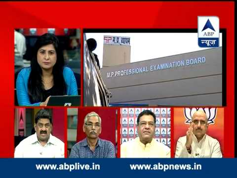 ABP News debate: Is RSS being tried by media?