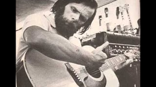 "Johnny Paycheck... ""Yesterday"