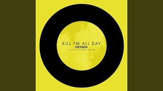 Скачать All Day Extended Mix