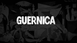 GUERNICA TRACK ONIE 2017