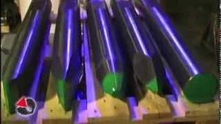 Модельный ряд Indeco(Модельный ряд Indeco (Италия) входят: - гидромолоты малые весом от 80 кг до 550 кг. - гидромолоты средние весом..., 2014-01-31T10:15:06.000Z)