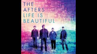 The Afters Find Your Way