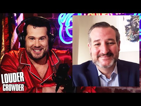 FIGHT! Ted Cruz Lays Out New Election Battle Plan! | Good Morning #MugClub