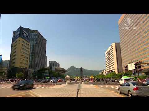 自燃事故频发 韩国禁两万宝马车上路(独立调查_禁止上路)