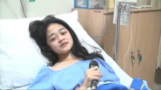 Alami Sakit Akibat Candaan Teman, Bocah di Jombang Alami Infeksi Usus dan Kemaluan - BIS 10/09.