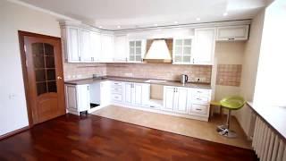 Продается элитная трехкомнатная квартира в г  Уфа, ул  Ленина,97 вид