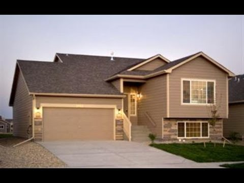 Colorado springs new homes journey homes kentucky for Kentucky home builders