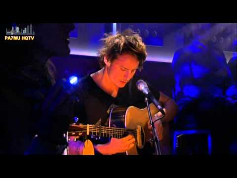 Only Love Ben Howard LIVE