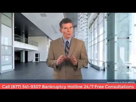 Consumer Bankruptcy Attorney Imperial CA|(877) 541-9307|24/7 - Free Consultation