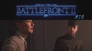Star Wars Battlefront 2 #16 - Hasks Falle ✶ Let