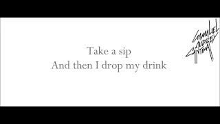 Download lagu I Want You GAC MP3