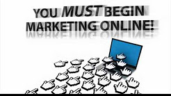Online Marketing Springfield, MO