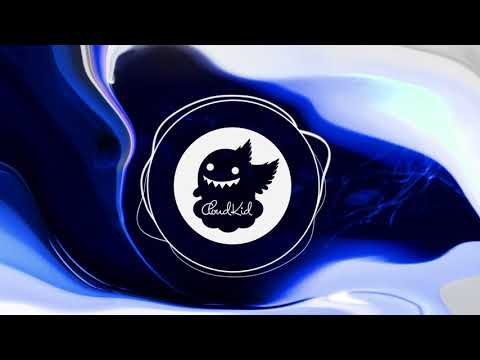 Gallant - Doesn't Matter (feat. A$AP Ferg)