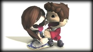 LBP2 - A Sad Love Story [MOVIE] [Full-HD]