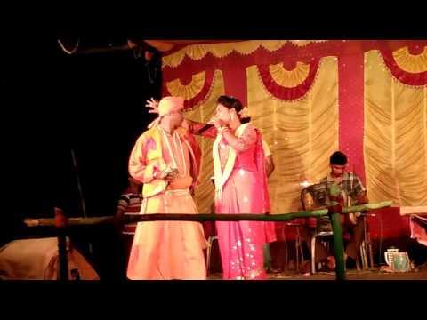 Bangla video song dj Babu