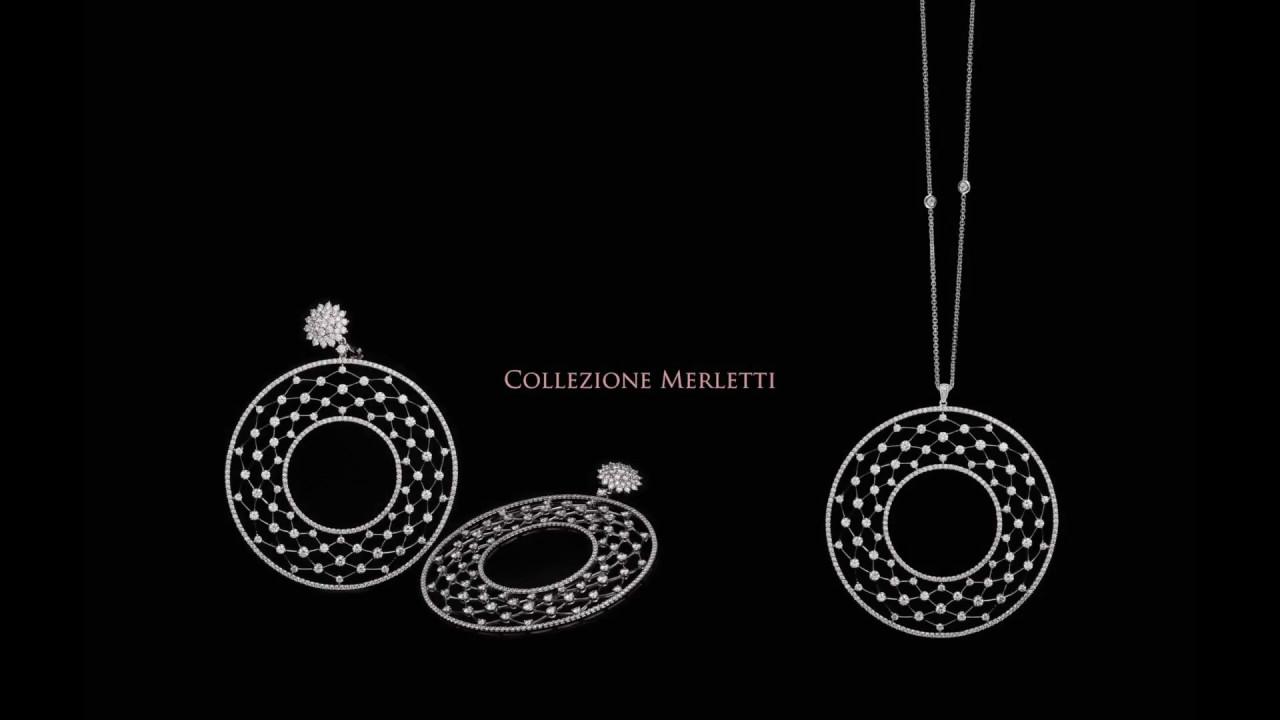Leo Pizzo's Collezione Merletti