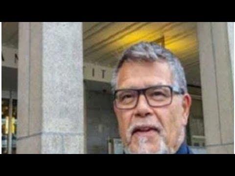La Gitana - Hombre de 69 años quiere cambiar su edad...