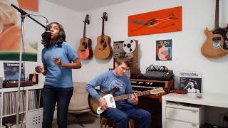 free mp3 songs download - Durand jones the indications is it
