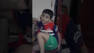 Download Video ছোট ছেলের মজার ফোন আলাপ।না দেখলে মিস করবেন। MP3 3GP MP4
