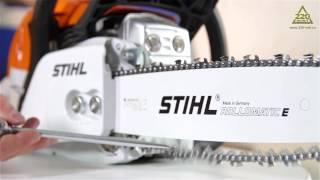 Бензопила STIHL MS 271(, 2014-05-07T12:55:25.000Z)