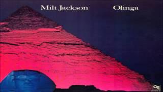 Milt Jackson - I