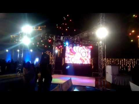 sahil musical events Aligarh ph.9837572732. 9837605512