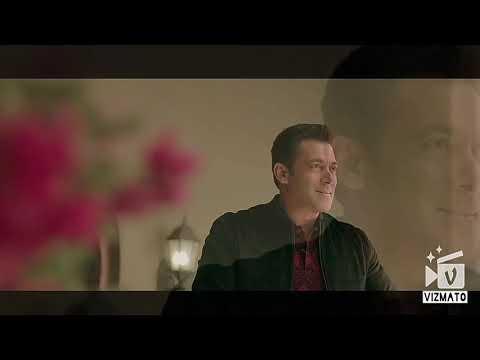 Tiger zinda hai movie song TU JO KAHE.Salman Khan and Katrina Kaif