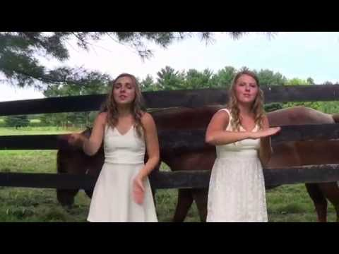 H.O.L.Y ASL Music Video