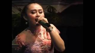Video SAMBALADO # NEO SARI @ OM  RENGGA download MP3, 3GP, MP4, WEBM, AVI, FLV Juli 2018